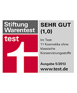 Product tests in Germany – German Goods Anytime